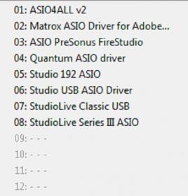 Name:  driver02.jpg Views: 202 Size:  12.0 KB